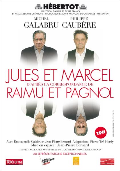 jules-et-marcel_420