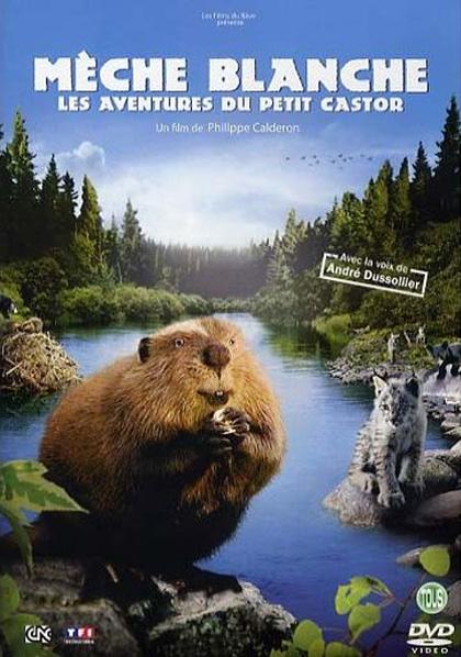 la-riviere-aux-castors_420