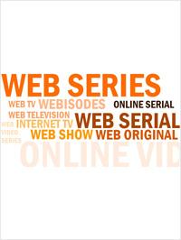 webseries-m6
